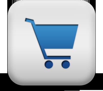 Comercio Electronico / tienda virtual