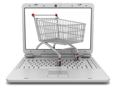 tienda online malga