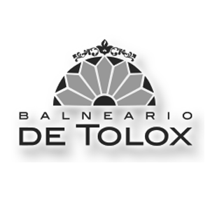 balneario tolox